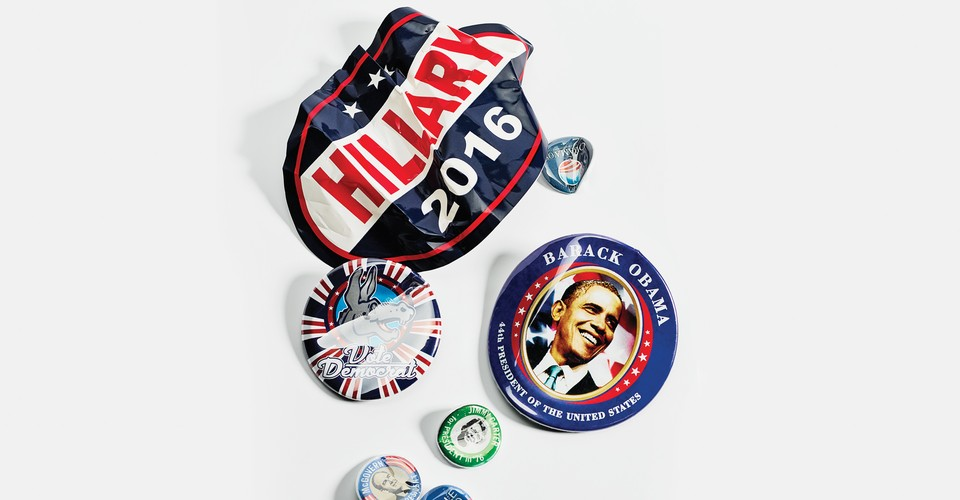"""3/"""" KEEP THE NATION FIRM GIVE HIM ANOTHER TERM  OBAMA   CAMPAIGN PINBACK 2012"""
