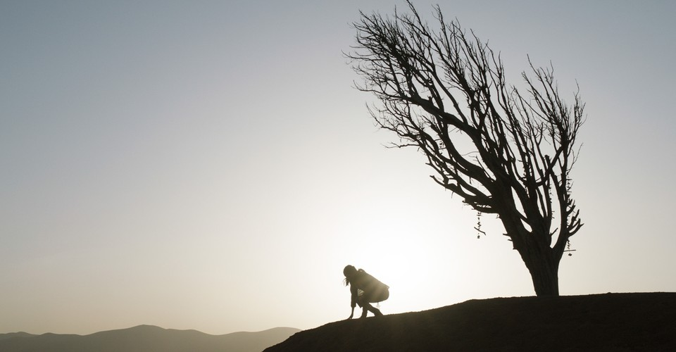 The Elegance of Chloé Zhao's 'Eternals'
