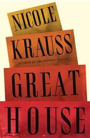 greathouse_post.jpg
