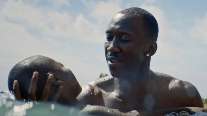 Review: Barry Jenkins's 'Moonlight' Is One of the Best Films of ...