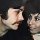 Photo of Hisham and Rudaina Melhem