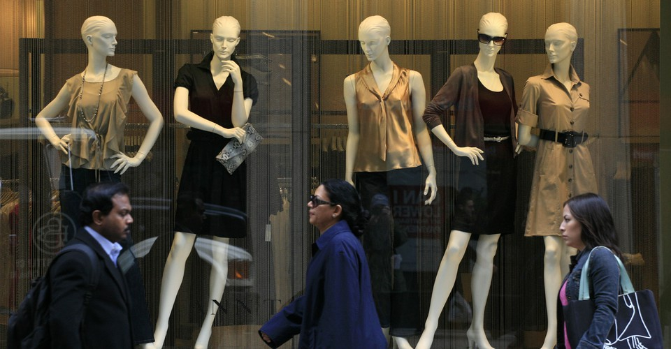 The Way Corporate Clothes Can Reinforce YourBusiness