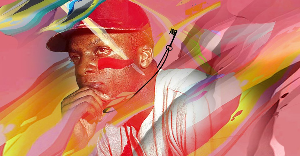Curt Flood Belongs in the Hall of Fame