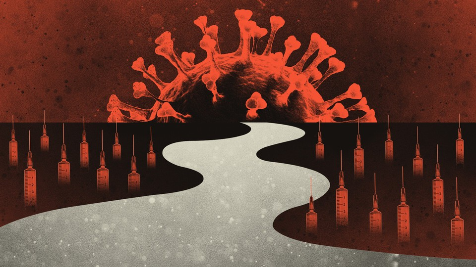 An image from Ed Yong's pandemic coverage.