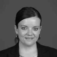 Alexia Fernández Campbell