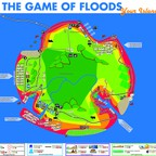 "Marin County's award-winning ""Game of Floods"" invites citizens to think through tough planning decisions."