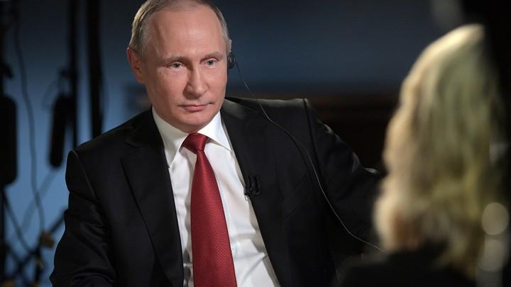 How Putin Made Political Corruption Great Again The Atlantic