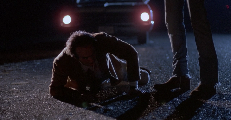30 Years of Coens: Blood Simple - The Atlantic