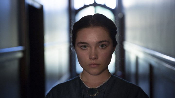 Lady Macbeth Florence Pugh: 8 Movies You Need To Watch If You're A Fan