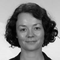 Laura Laker