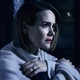Sarah Paulson as Ally Mayfair-Richards in 'American Horror Story: Cult'