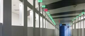 Tooshlights for More Efficient Public Restrooms - Neatorama