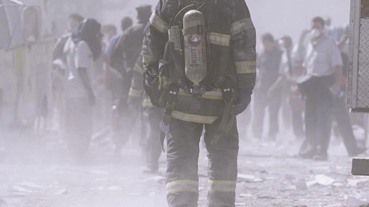 Fire Brigade Firemans Drop Key Panel Emergency Maintenance Office Staff Cut Out