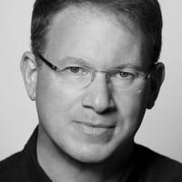 Jeffrey Goldberg headshot