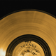 The Voyager mission's Golden Record