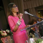 Patrice A. Harris is president of the American Medical Association.