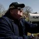 Michael Moore in 'Fahrenheit 11/9'