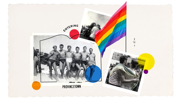 Homosexual Tendencies HAT cap PARODY