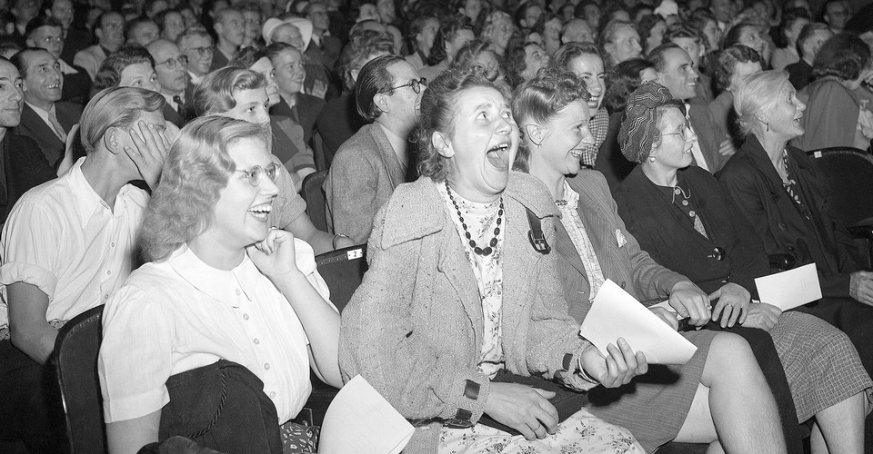 How The Internet Led To The Decline Of Female Film Critics The Atlantic
