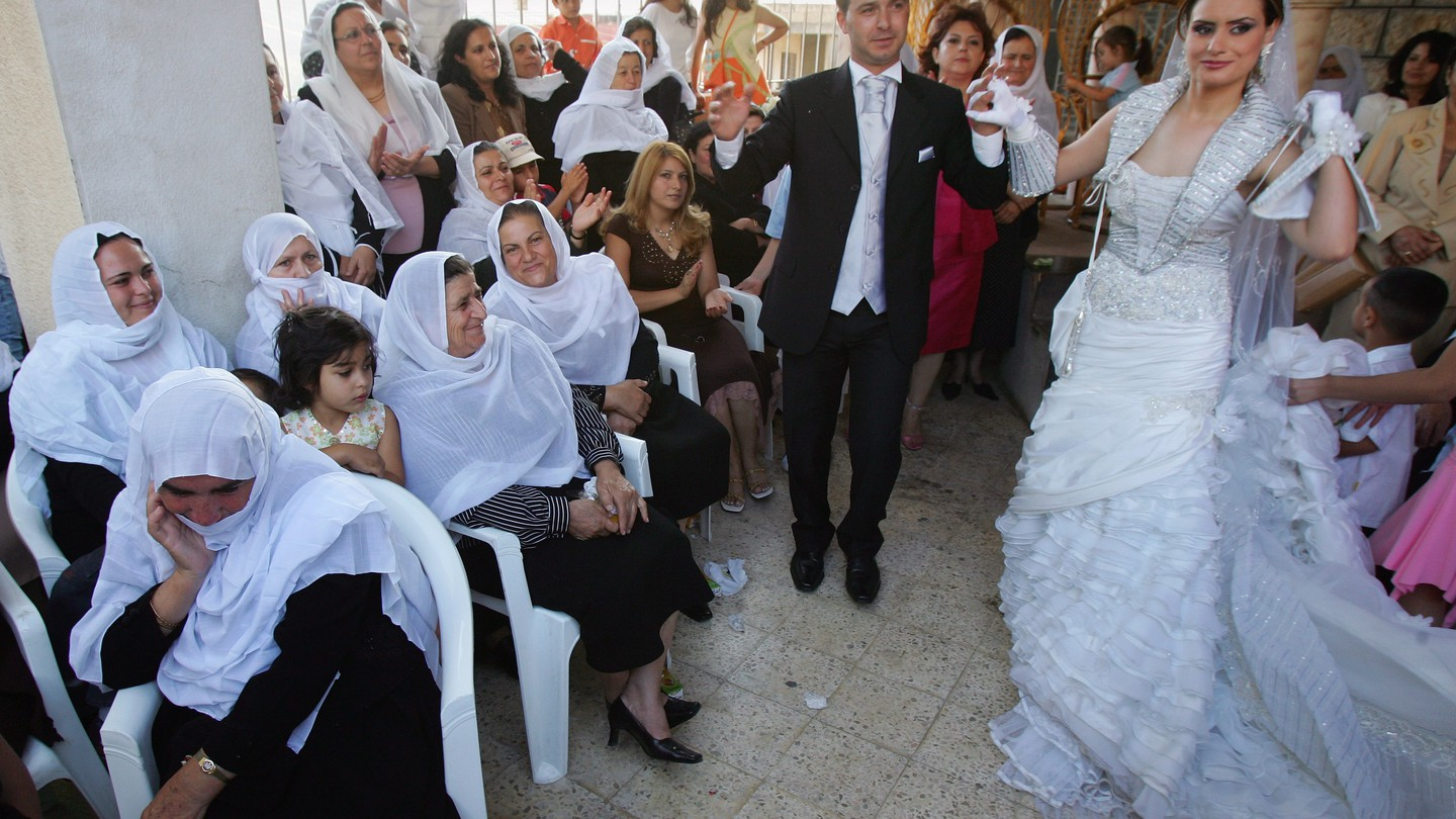 Israel releases druze spy to syria