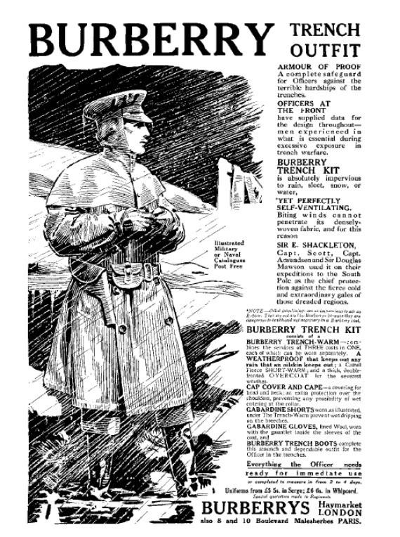 veterans gift antique magazine veterans 1900s antique antique advertising world war 1 Fathers day gift dad gift world war one