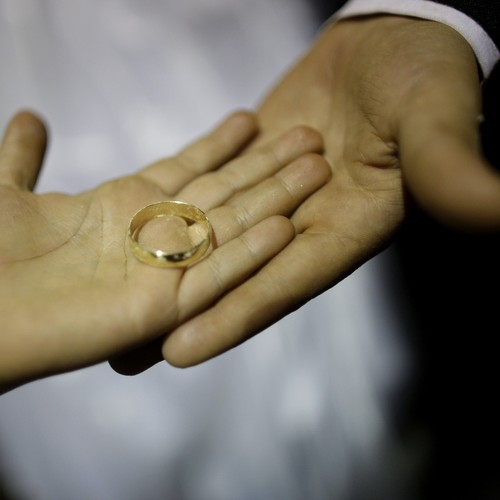 Ending My Marriage In The Philippines The Only Country Where
