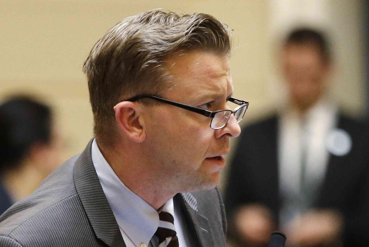 Utah Declares Porn A Public Health Hazard | Colorado