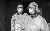 Doctors in Emilia Romagna