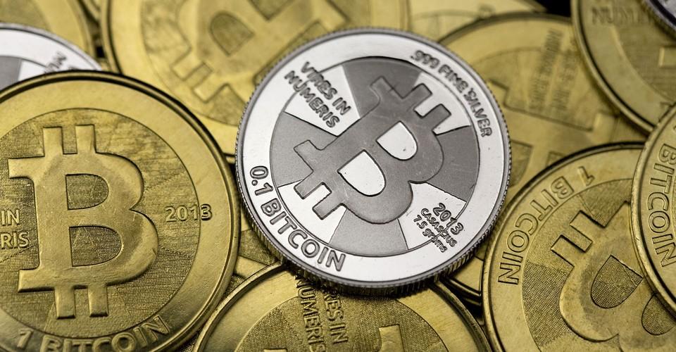 adam leviton bitcoins