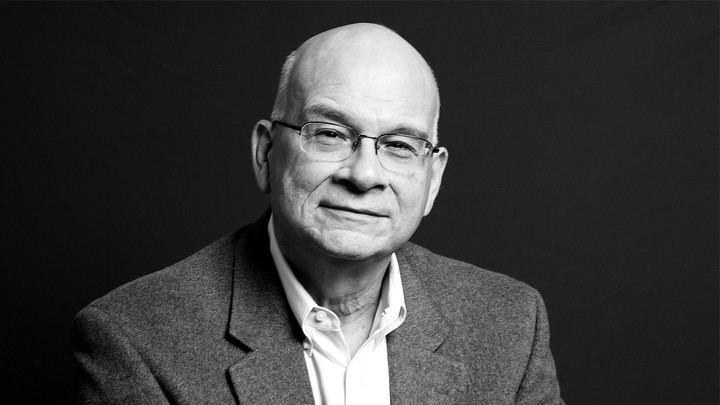 Tim Keller Shares Positive Update About Battle With Pancreatic Cancer
