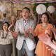 Rogelio in a still from 'Jane the Virgin'