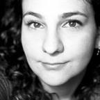 Emily Anne Epstein