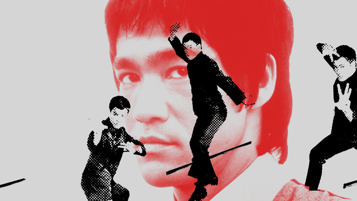 What It Means to Understand Bruce Lee