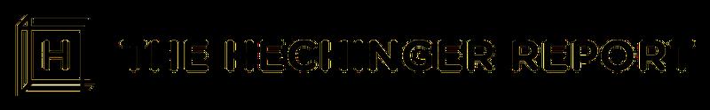 The Hechinger Report Logo