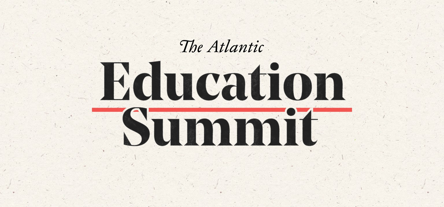 The Education Summit