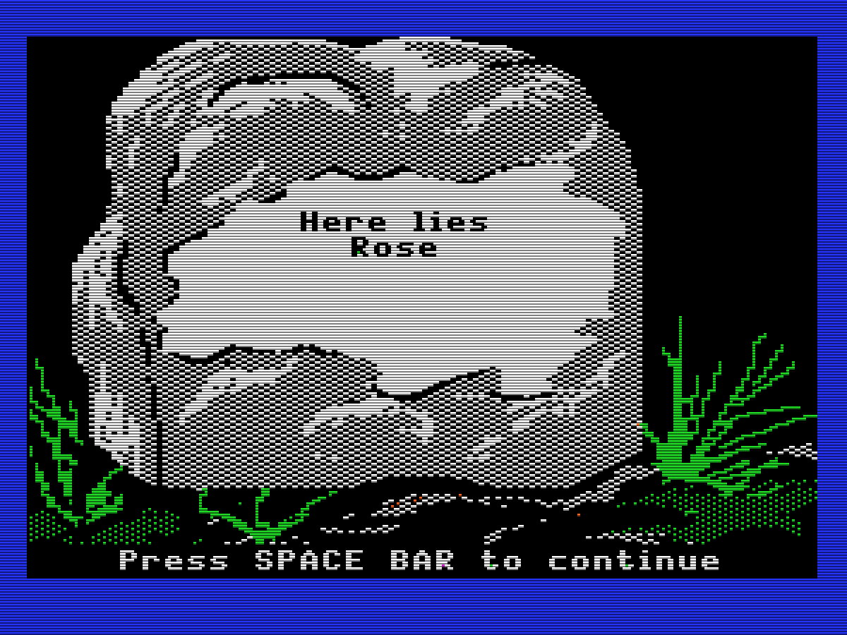 Going West The World Of Live Action Competitive Oregon Trail The Atlantic