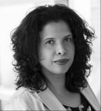 Juleyka Lantigua-Williams