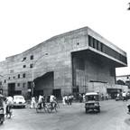 Premabhai Hall, Ahmedabad, India