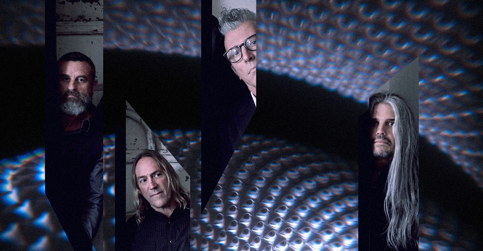 Tool Fear Inoculum Review Precise And Devastating The Atlantic Lyrics to 'descending' by tool. tool fear inoculum review precise