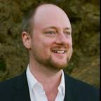 Matt Dellinger
