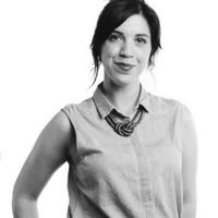 Laura Feinstein