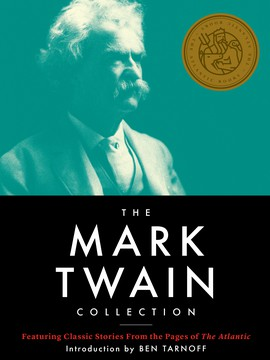 The Mark Twain Collection