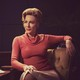 Cate Blanchett plays Phyllis Schlafly in Hulu's 'Mrs. America'