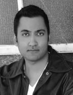 Ashok Rajamani