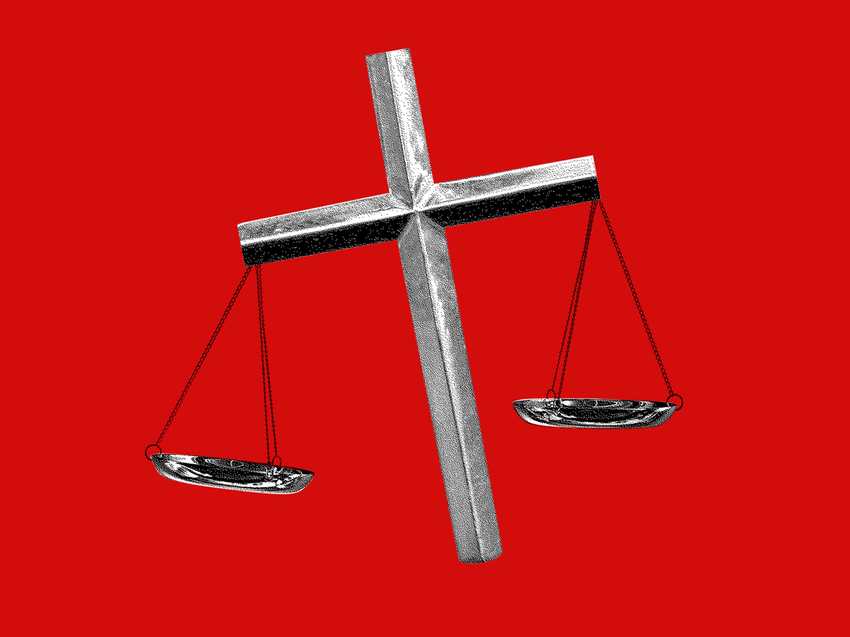Is why fundamentalist wrong christianity 20 Reasons