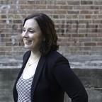 Erica Sweeney