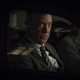 J.K. Simmons in 'Counterpart'