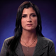 Dana Loesch is at the center of the NRA's increasingly public-facing efforts