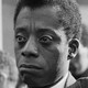 James Baldwin in 'I Am Not Your Negro' (Bob Adelman / Courtesy of Magnolia Pictures)