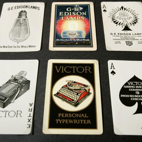crossword game evolutionary card gambling